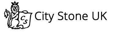 City Stone Logo